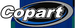 Покупка авто на аукционе в США Копарт