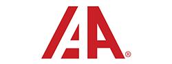 Иншуренс IAAI аукцион в США