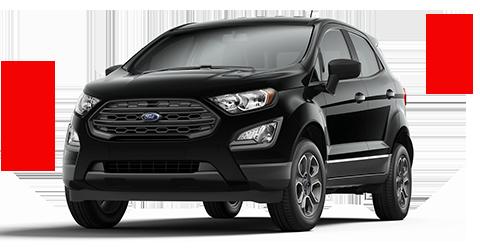 купить авто на аукционе в США