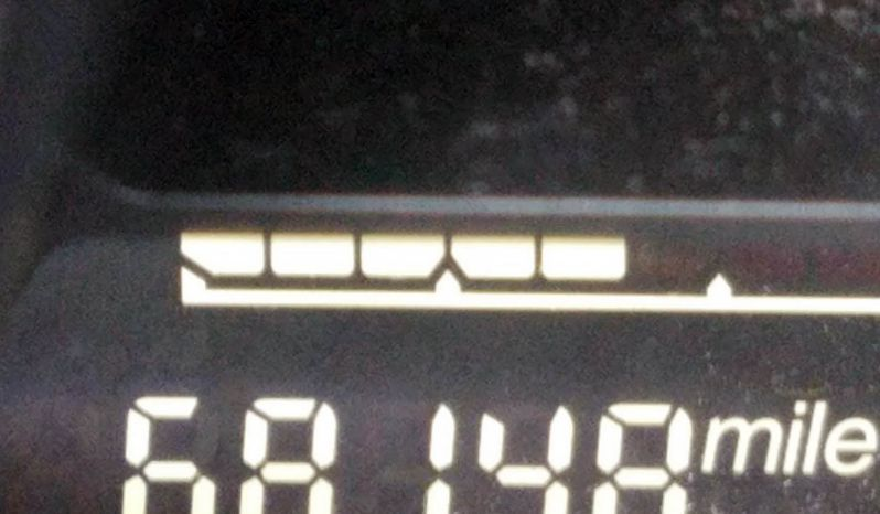 MAZDA 3 2012 full