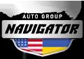 АВТО из США от Навигатор Авто Групп