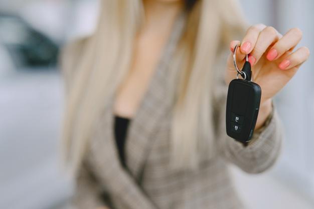 Авто из США купить в Украине под ключ