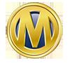 Покупка авто на аукционе в США Манхейм