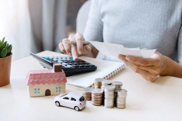 Економія від покупки автомобіля в Америці