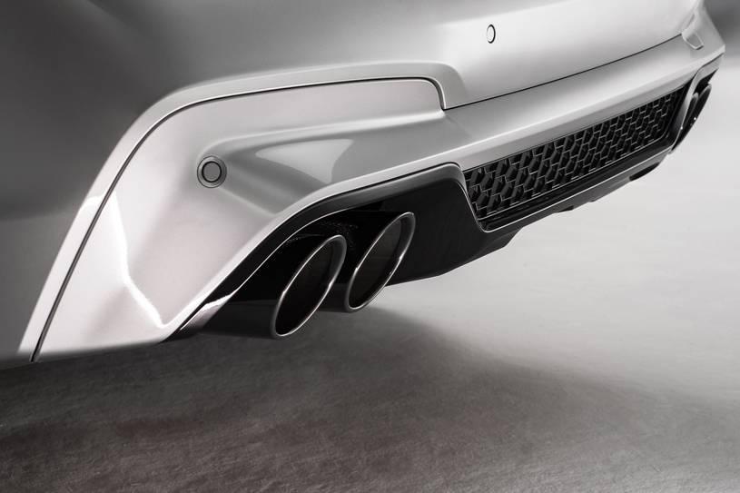 BMW X3 М 2021 характеристики