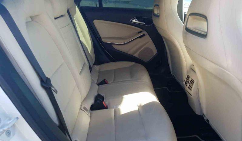 MERCEDES-BENZ CLA 250 2015 full