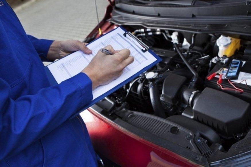 Сертификация Авто из США - как получить сертификат соответствия